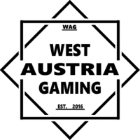 West Gaming Austria